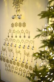 the white company christmas notes from a stylist
