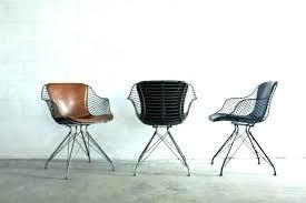 chaise de bureau style industriel chaise type industriel chaise bureau industriel chaise de bureau