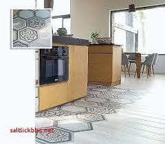 parquet salon cuisine cuisine sur parquet alaqssa info