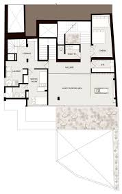 baby nursery mexican house floor plans small house plans custom