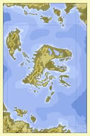 Jurassic Park Map 142 Best Jurassic Park Images On Pinterest Jurassic Park World