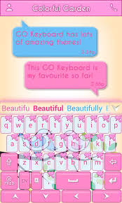 go keyboard theme apk lovestruck go keyboard theme android apps on play