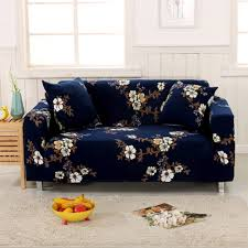 Single Seater Couch Online Buy Wholesale Single Seater Chair From China Single Seater