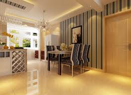 Home Design Wallpaper Download by Home Design 93 Inspiring Wallpaper For Dining Rooms