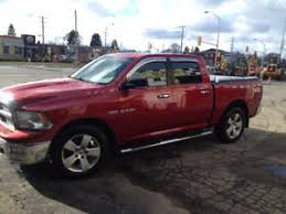 dodge ram 1500 kijiji dodge ram rims 20inch find great deals on used and cars