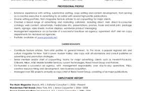 resume writer free resume free sle resume template cover letter and resume