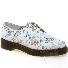 dr martens womens boots sale womens flower leather lace up shoes flowers dr