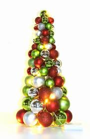 tree decoration supplier high quality