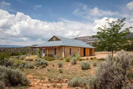 apache mesa ranch in new mexico new mexico luxury homes
