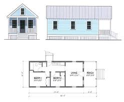 Katrina Cottage Kits by Store 4 Katrina Cottage Plans On Cusato Cottages Designs Zone