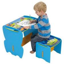 mon premier bureau mon premier bureau et tabouret jeux jouets achat prix