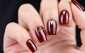 shellac nails 2017 the best images page 6 of 12 bestartnails com