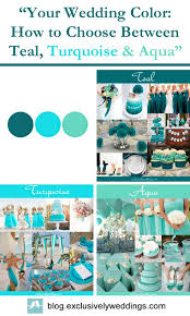 how to choose wedding colors 141 best wedding color stories images on colors