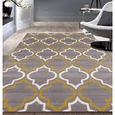 best 25 rug features ideas on pinterest crochet mandala