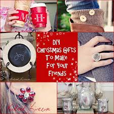 101 best diy gifts images on pinterest proposal ideas dance