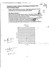 science physics ap physics i parma high page 1