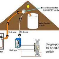 gewiss light switch wiring diagram page 7 yondo tech