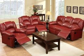 Sofa Set Buy Online India Buy Recliner Sofa Set Online Leather Sofas Reclining India