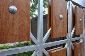 3d home design software apk 3d interior room design apk chomikuj simple design 3d room design