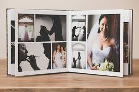 10x10 wedding album new westminster wedding albums