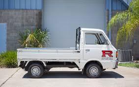 subaru sambar subaru sambar kt1 mini truck leading used cars exporter rivsu japan