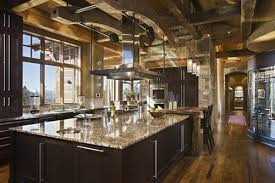 luxury kitchen furniture luxury kitchens elizabeth gatlin