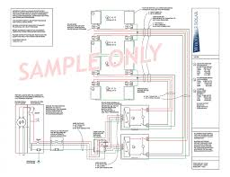 diagrams 1024403 mobile home wiring diagrams u2013 manufactured home