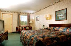 Classic Motel Your Branson Motel Is Branson Missouri U0027s Classic Motor Inn