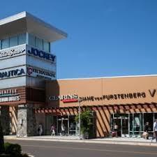 seattle premium outlets 156 photos 297 reviews shopping