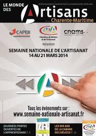 Calaméo Cfe Immatriculation Snc Calaméo Le Monde Des Artisans Charente Martime Mars 2014