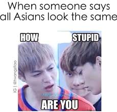 Haters Memes - kpop memes that you show to kpop haters k pop amino
