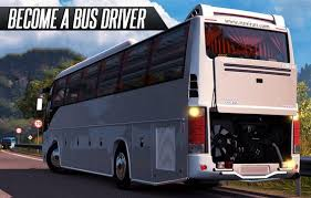 game bus simulator mod indonesia for android coach bus simulator pro apk download free simulation game for