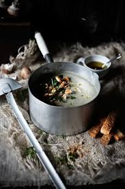 188 best food styling rustic images on pinterest food styling