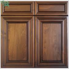 kitchen cabinet doors for sale 2018 sale high quality pvc thermofoil mdf kitchen cabinet door buy high quality pvc kitchen cabinet door kitchen cabinet door european