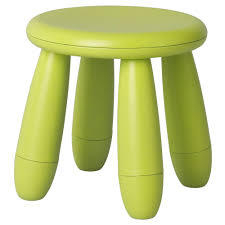 Kids Chairs Ikea by A Stroll Thru Life Trip To Ikea I Loved This Color Green Was Sort
