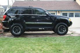 jeep laredo blacked out blacked out showoff section pics page 10 jeep garage jeep forum