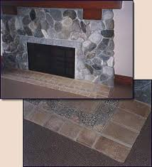 Fireplace Distributors Inc by 17 Fireplace Distributors Inc 28 Fire Pit Ring Grate Round