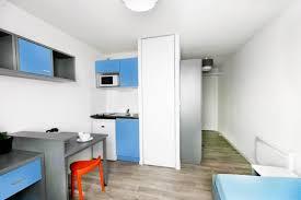 chambre etudiante lyon gestetud résidence le tempo résidence avec services 31 avenue
