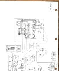t bucket wiring schematic wiring diagrams