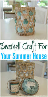 25 cheap diy projects for home decor u2022 diy home decor
