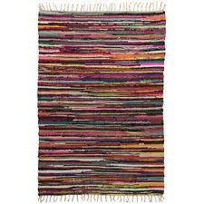 Where To Buy Rag Rugs Rag Rug Ebay