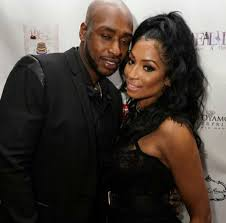 black ink crew u0027s ceaser blasts ex karlie redd for attempting to