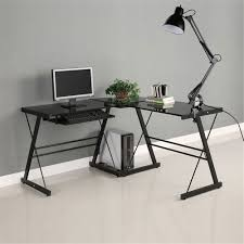 led light desk l sale led lighting table lightsblack flexible swing arm cl