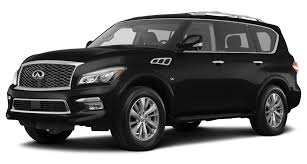 compare volvo xc90 lexus rx 350 amazon com 2016 volvo xc90 reviews images and specs vehicles