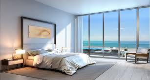 spa bedroom decor descargas mundiales com auberge beach residences spa bedroom with oceanview auberge beach residences and spa