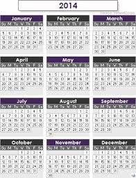 46 best calendars and planners images on pinterest planners