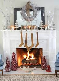 decorating the mantle simple decorate your mantel year round