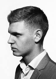 how to cut a flip for men men s crew cut hairstyle crew cut hair crew cuts and haircuts