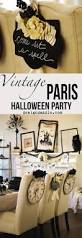 spirit halloween simi valley halloween in paris party part 1