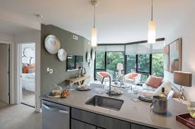 Kitchen Designs Photo Gallery by Photos And Video Of The Main In Evanston Il
